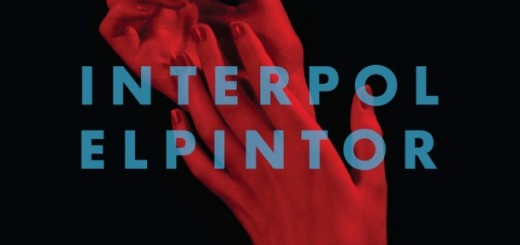 Interpol-El-Pintor-608x608[1]